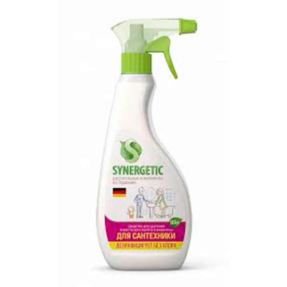 Чистящее средство для сантехники для кухни фото